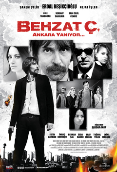 000209_poster (1)